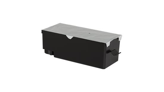 Tanque de Mantenimiento para ColorWorks C7500