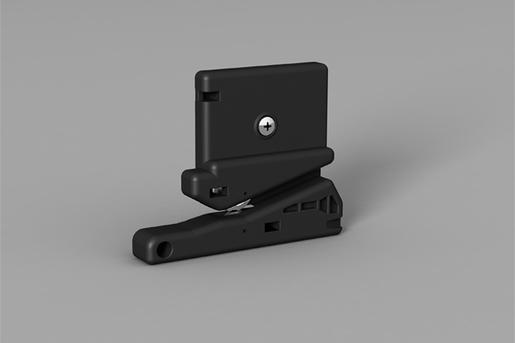 Replacement Printer Cutter Blade C12C815331