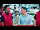 Epson EcoTank Monochrome Printers: ALL IT Hypermarket customer story