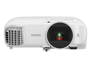 Epson Home Cinema 2200