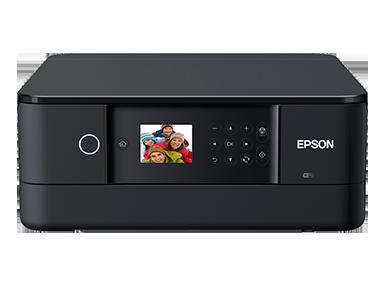 Epson XP-6100