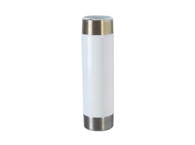 """6"""" Fixed Extension Column (ELPMBC03) V12H811001"""