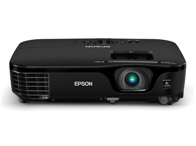 epson ex5210 ex series projectors support epson us rh epson com epson projector ex5220 manual Epson EX5210 Fan