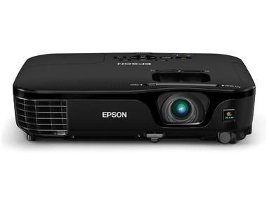 Epson EX5210