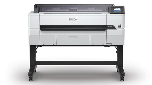Epson SureColor SC-T5430