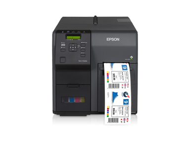 How to download & install all epson printer driver-easy (official.