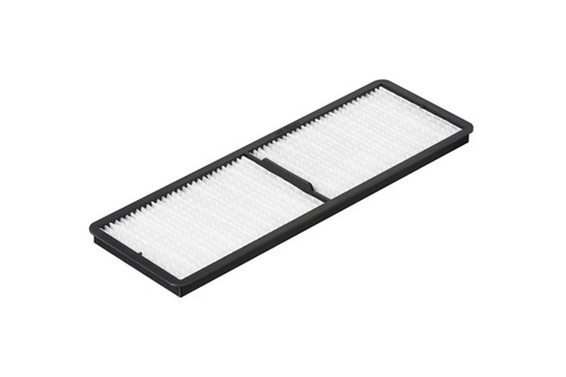 Replacement Air Filter (ELPAF47)