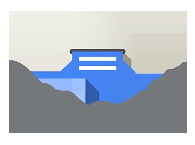 Google Cloud Print Support